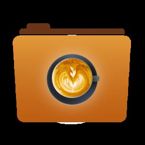 kohviku äriplaan