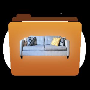 mööblisalongi äriplaan