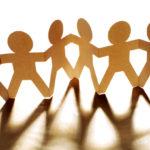 meeskond ja juhtimine