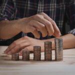 Finantsprognoosid – kuidas planeerida toimivat ja kasumlikku ettevõtet? - Mallid.ee - äriplaani näidised - äriplaani põhjad