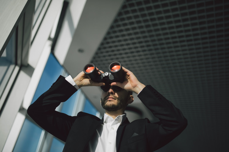 Konkurentsianalüüs – eduka äriplaani üks esimesi samme - Mallid.ee - äriplaani näidised