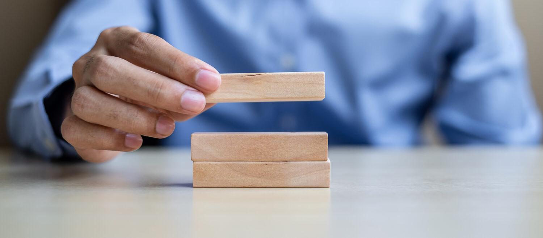 Visioon, missioon ja eesmärgid – kuidas neist äriplaanis kirjutada? - Mallid.ee - äriplaani põhjad