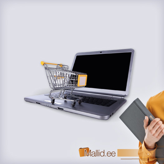 e-poe äriplaan