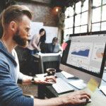 Turuanalüüs – kuidas koostada ja milleks vajalik