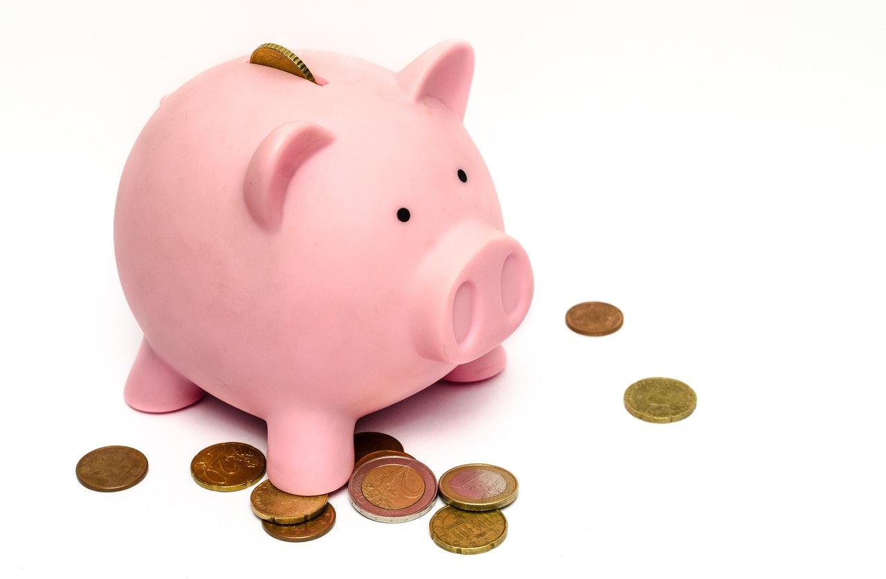 investeeringud ja eelarve